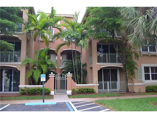6380 NW 114th Ave #302, Doral, FL 33178