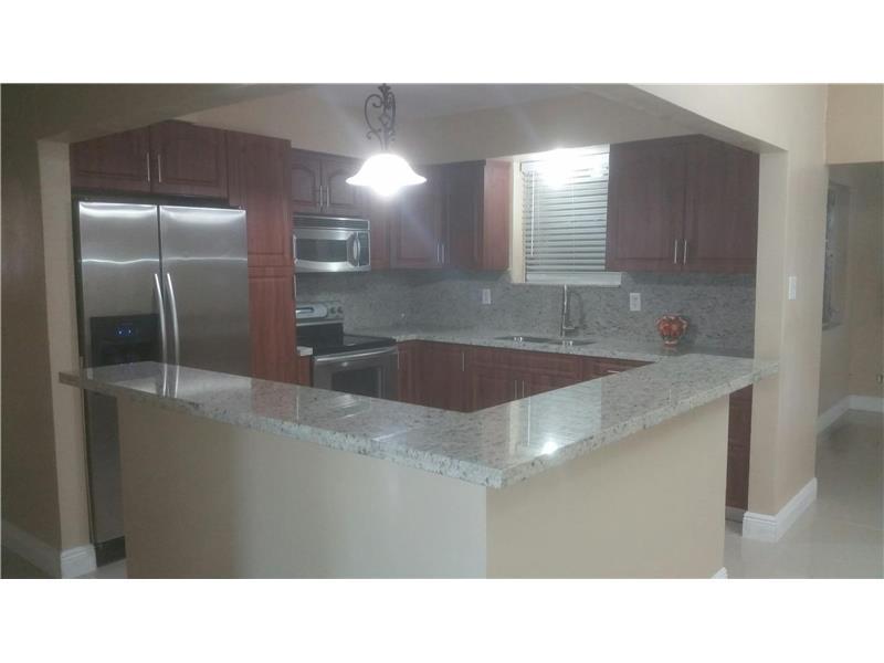920 W 33rd Street, Hialeah, FL 33012