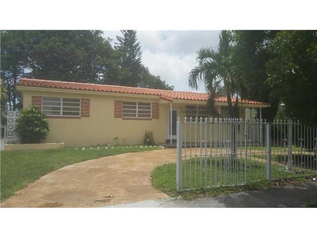 Loans near  W rd St, Hialeah FL