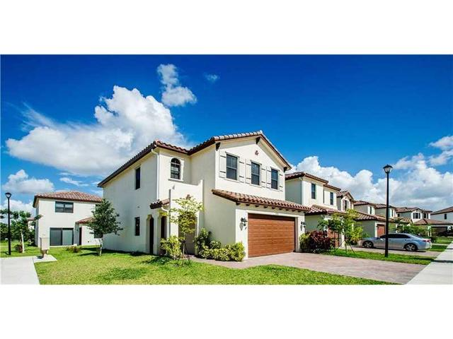 SW st Way, Pembroke Pines FL