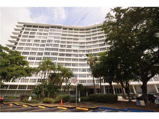 7441 Wayne Ave #14I, Miami Beach, FL 33141