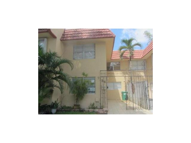 Loans near  NW th St , Hialeah FL