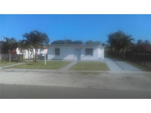 Loans near  E th St, Hialeah FL