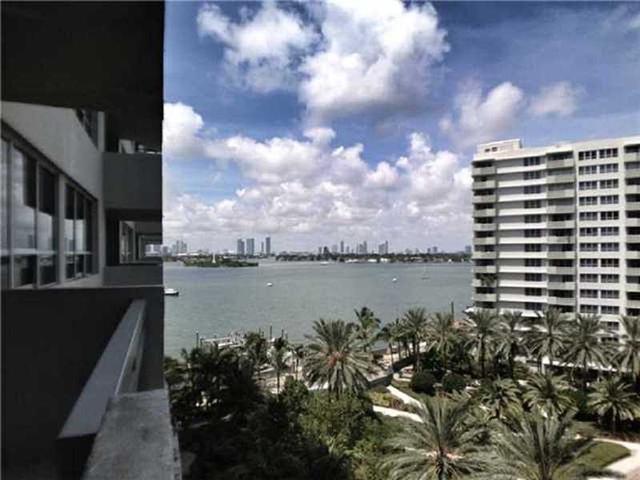 1500 Bay Rd #848S, Miami Beach, FL 33139