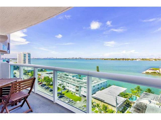 7910 Harbor Is #1108, North Bay Village, FL 33141