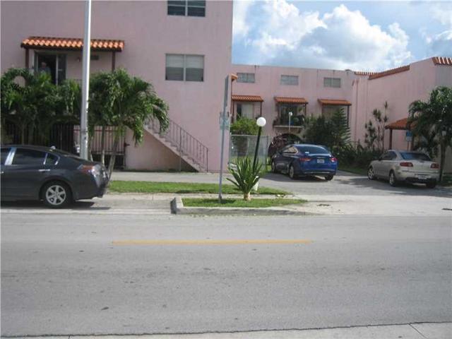 Loans near  W rd St , Hialeah FL