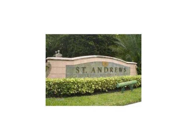 Loans near  St Andrews Pl , Pembroke Pines FL