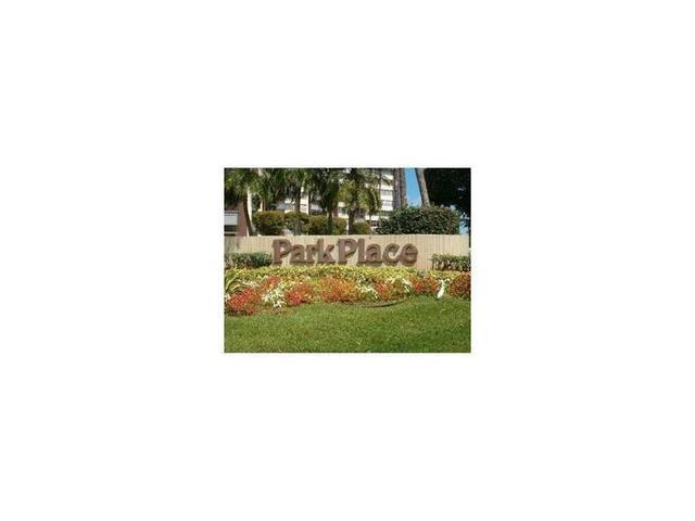 Loans near  Saint Charles Pl  Ph PH, Pembroke Pines FL