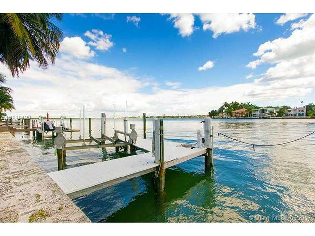 625 E Dilido Dr, Miami Beach, FL 33139