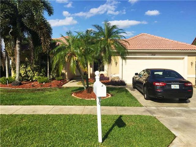 Loans near  NW  Ave, Pembroke Pines FL