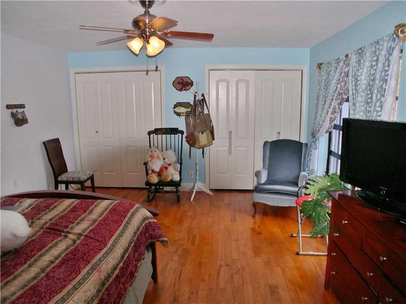 1418 SW 27th Avenue Apt 3 B #3 B, Boynton Beach, FL 33426