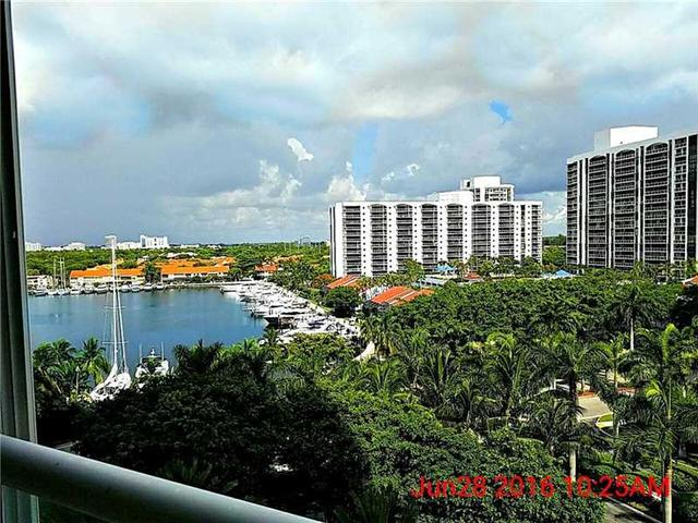 21055 Yacht Club Dr #904, Aventura, FL 33180