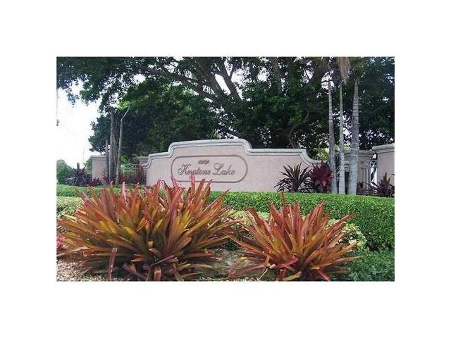 Loans near  NW rd Pl, Pembroke Pines FL