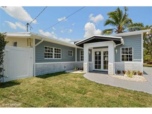 Loans near  Andros Ln, Fort Lauderdale FL