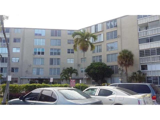 1475 NE 125 Te #401, North Miami, FL 33161