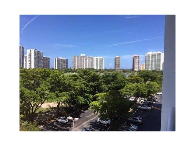 20225 NE 34th Ct #619, Aventura, FL 33180
