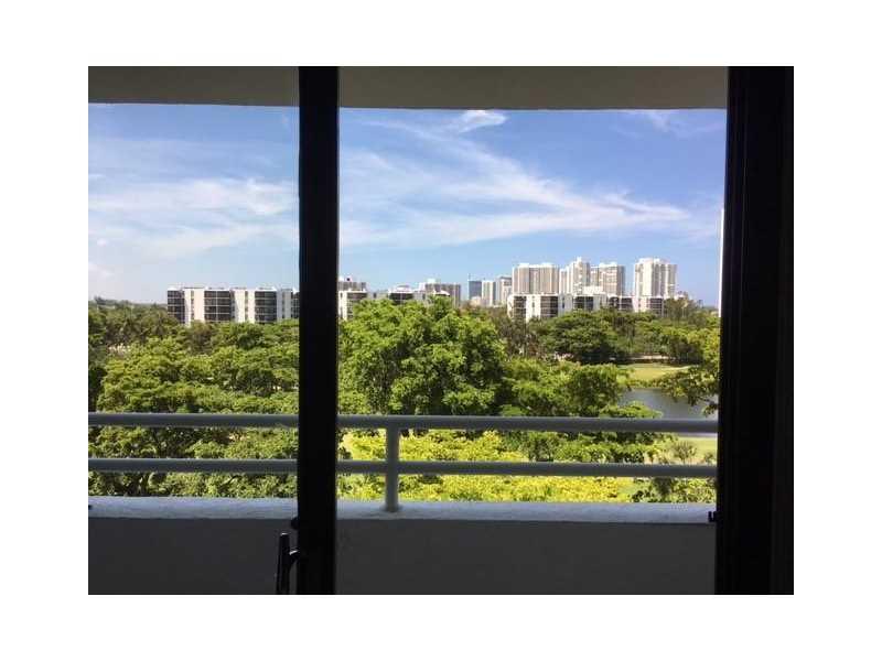 20225 NE 34th Court #619, Aventura, FL 33180