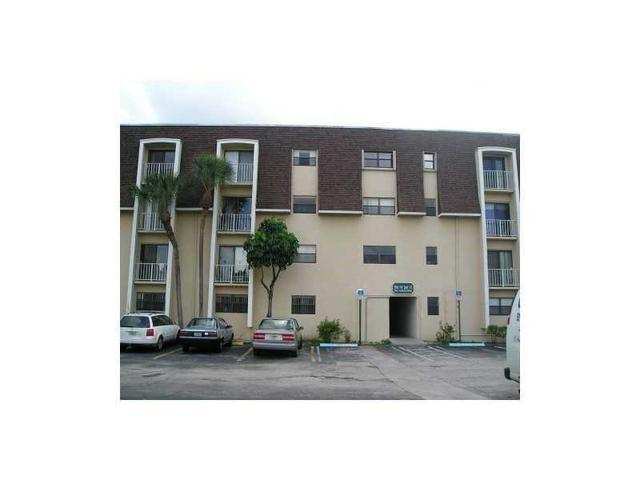 500 NE 2nd St #321, Dania Beach, FL 33004