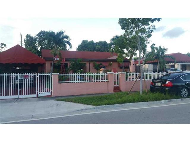 Loans near  NE nd Pl, Hialeah FL
