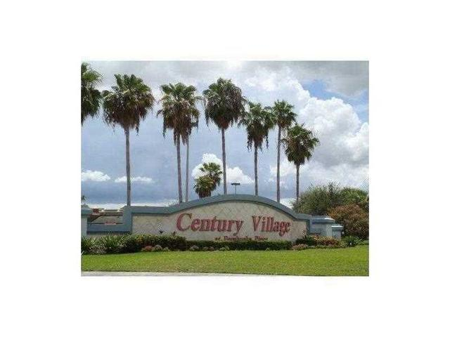 Loans near  SW st St U, Pembroke Pines FL