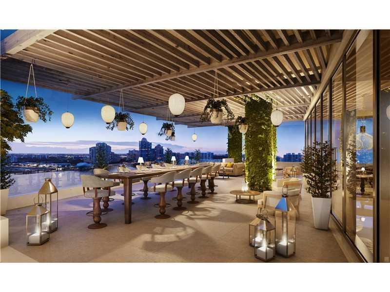 5000 Island Estates Drive #608A, Aventura, FL 33160