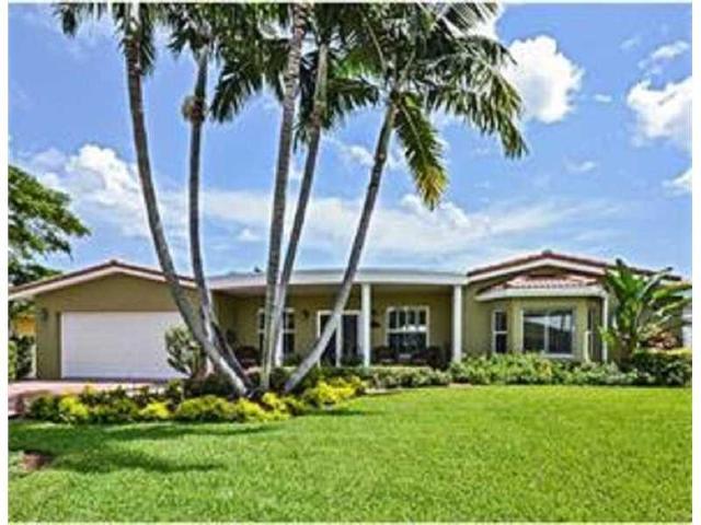 Loans near  NE st Ave, Fort Lauderdale FL