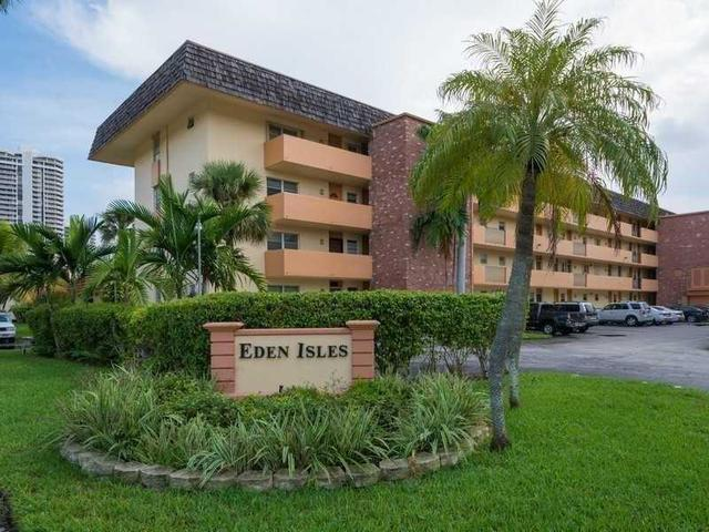 3551 NE 169 #403, North Miami Beach, FL 33160