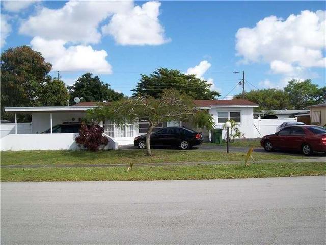 Loans near  NW rd Ave, Pembroke Pines FL