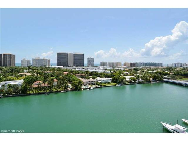 9751 E Bay Harbor Dr #11D, Bal Harbour, FL 33154