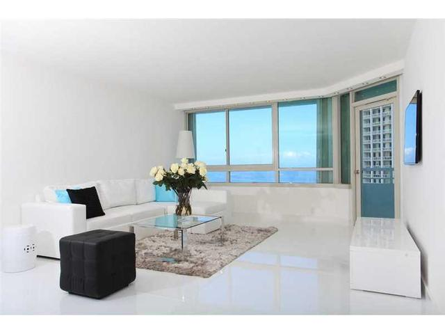 400 S Pointe Dr #2008, Miami Beach, FL 33139