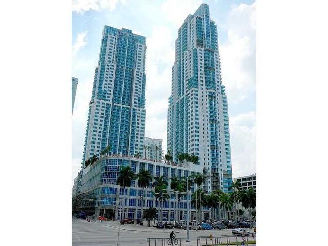 244 Biscayne Bl #2807, Miami, FL 33132