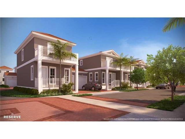 Loans near  SW th Ave , Fort Lauderdale FL