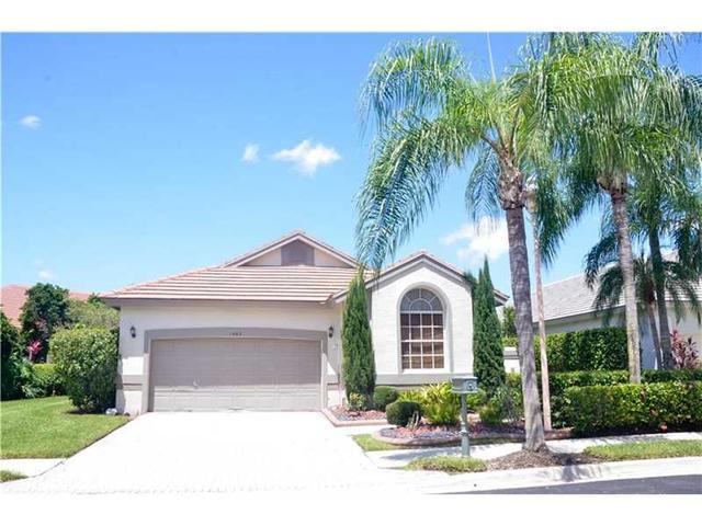 Loans near  Lacosta Dr W, Pembroke Pines FL