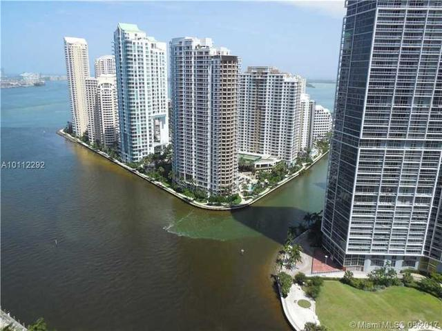200 Biscayne Blvd W #3303, Miami, FL 33131
