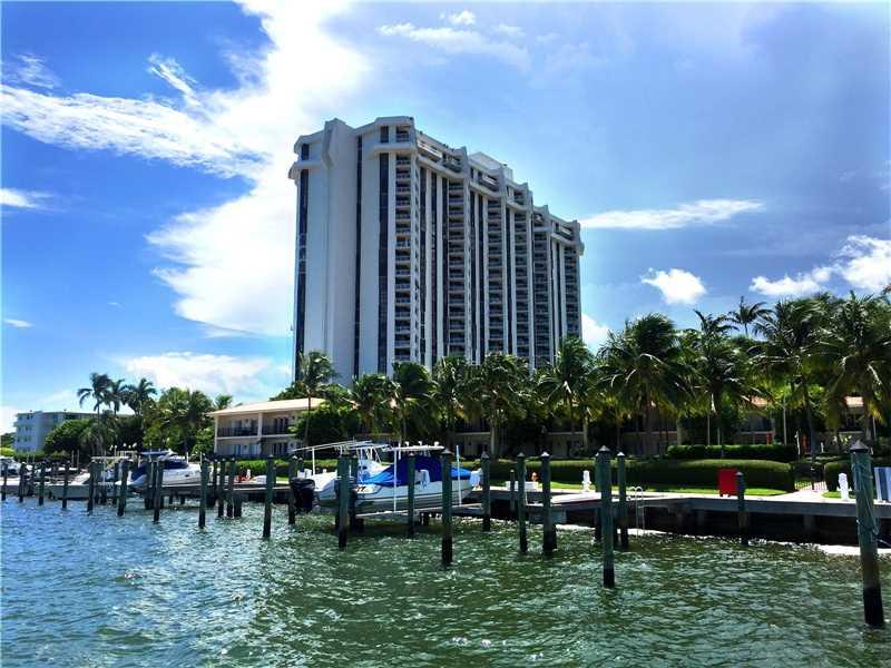 4000 Towerside Terrace #509, Miami, FL 33138