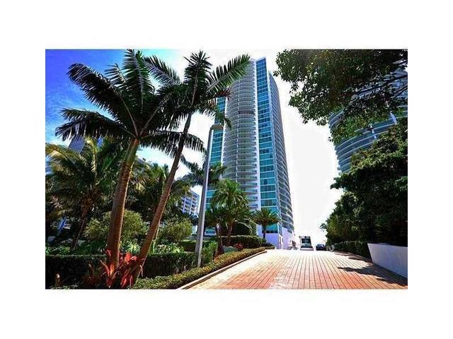2101 Brickell Ave #2512, Miami, FL 33129