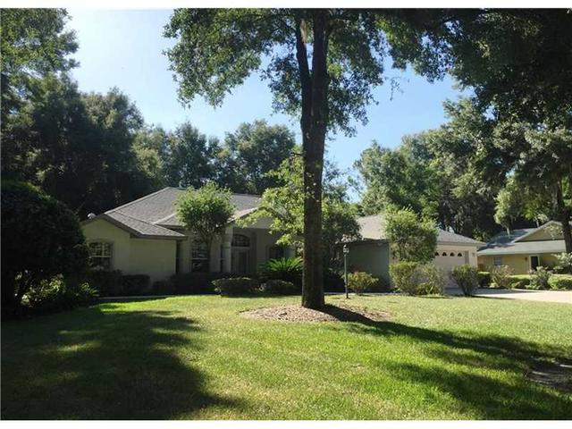 5539 SE 44th Cir, Other City - In The State Of Florida, FL 34480