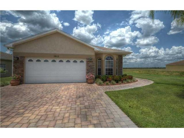 1445 Stone Ridge Cir, Other City - In The State Of Florida, FL 33870