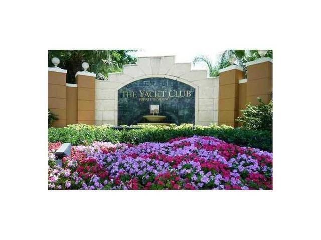 19801 E Country Club Dr #4107, Aventura, FL 33180