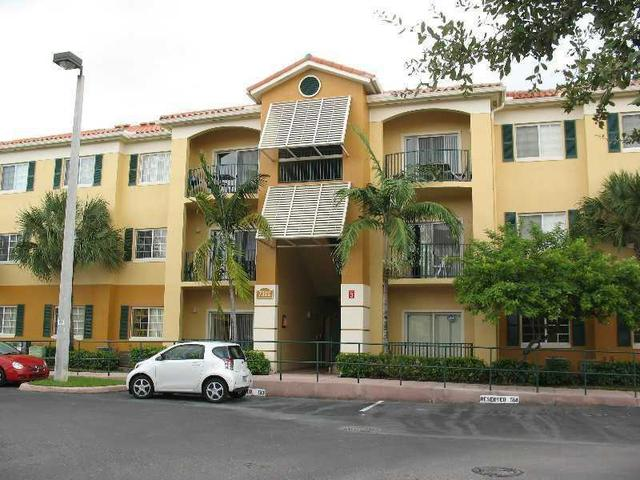 7300 NW 114th Ave #101-6, Doral, FL 33178