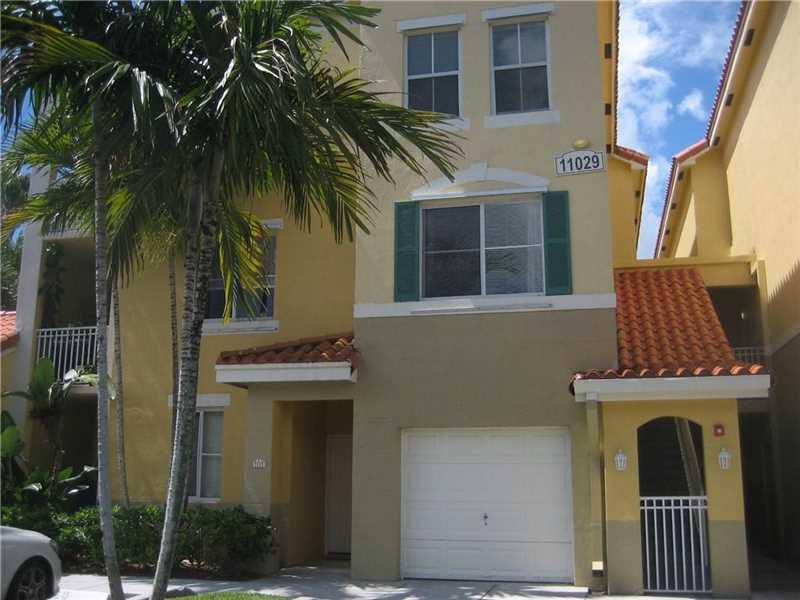 11029 Legacy Blvd #304, Palm Beach Gardens, FL 33410