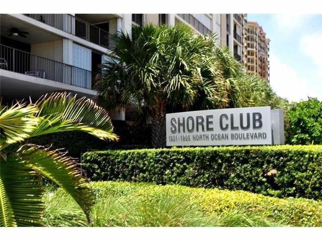 Loans near  N Ocean Blvd B, Fort Lauderdale FL