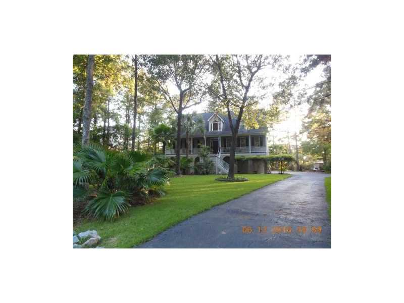 3749 Station Point Ct, Other City Value - Out Of Area, SC 29466