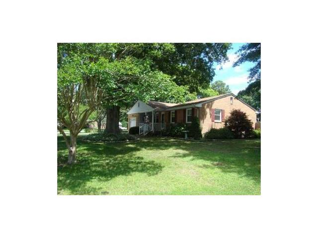 5501 Buckhorne Cres, Other City Value - Out Of Area, VA 23435