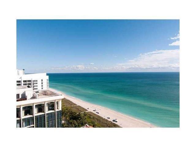 4779 Collins Ave #2408, Miami Beach, FL 33140