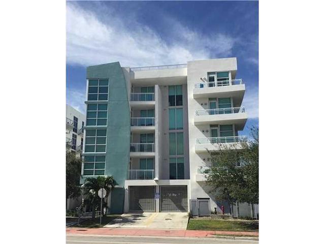 2020 E Prairie Ave #302, Miami Beach, FL 33139
