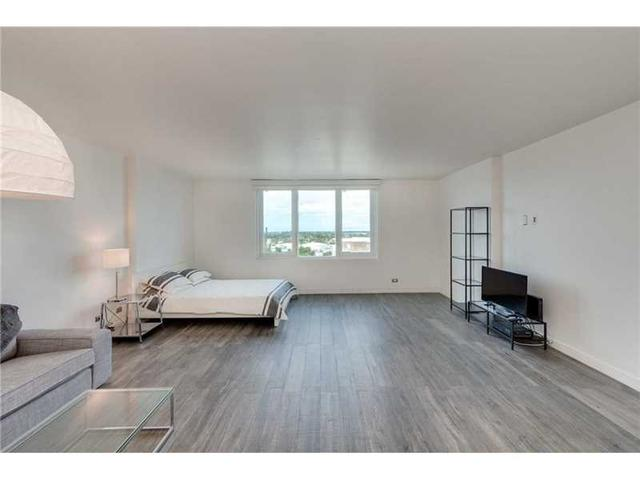 2301 Collins Ave #1027, Miami Beach, FL 33139
