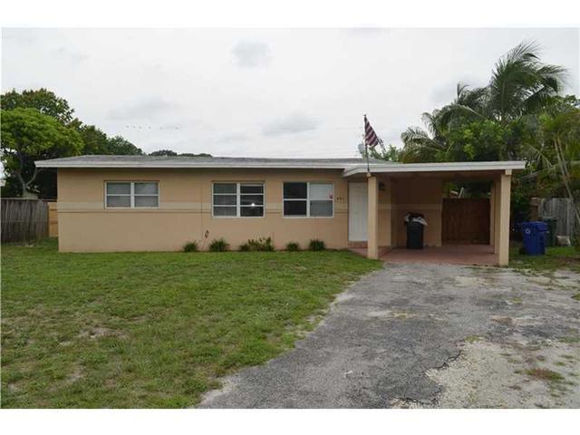 Loans near  E Dayton Cir, Fort Lauderdale FL