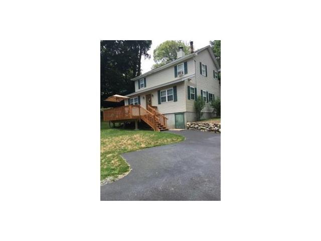 89 Mine Rd, Other City Value - Out Of Area, NY 10922