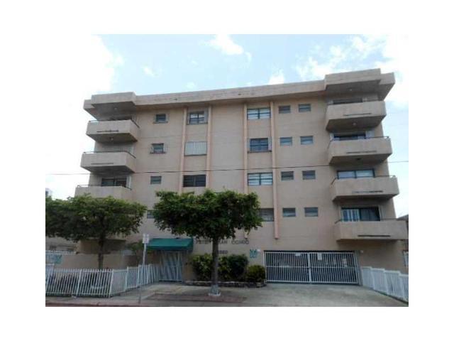 6880 Abbott Ave #403, Miami Beach, FL 33141